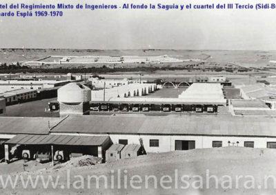"""<a href=""""https://www.lamilienelsahara.net/personal?id=682"""" target=""""_blank"""" rel=""""noopener noreferrer"""" title="""""""">69017.- Esplá García, Leonardo</a>"""