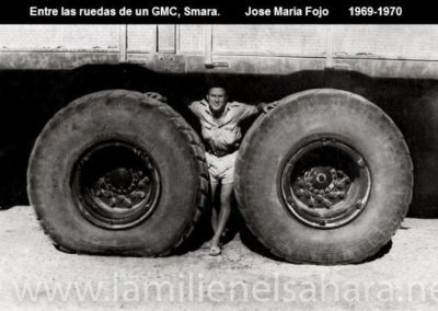 "<a href=""https://www.lamilienelsahara.net/personal?id=685"" target=""_blank"" rel=""noopener noreferrer"" title="""">69019.- Fojo Maquieira, José María</a>"