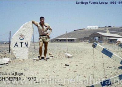 "<a href=""https://www.lamilienelsahara.net/personal?id=686"" target=""_blank"" rel=""noopener noreferrer"" title="""">69020.- Fuente López, Santiago</a>"