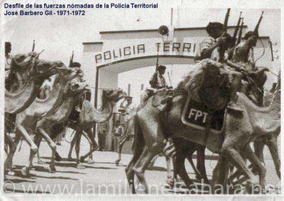 """<a href=""""https://www.lamilienelsahara.net/personal?id=929"""" target=""""_blank"""" rel=""""noopener noreferrer"""" title="""""""">71005.- Barbero Gil, José</a>"""