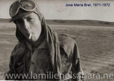 """<a href=""""https://www.lamilienelsahara.net/personal?id=939"""" target=""""_blank"""" rel=""""noopener noreferrer"""" title="""""""">71010.- Bret Gil, José María</a>"""