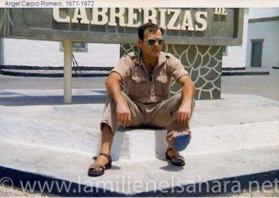 """<a href=""""https://www.lamilienelsahara.net/personal?id=946"""" target=""""_blank"""" rel=""""noopener noreferrer"""" title="""""""">71013.- Carpio Romero, Ángel</a>"""