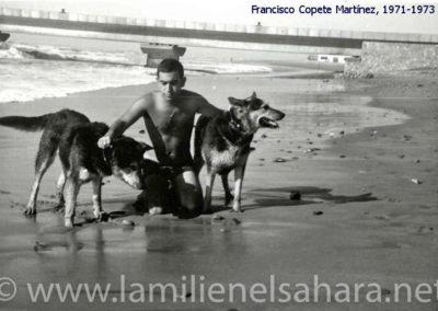 "<a href=""https://www.lamilienelsahara.net/personal?id=954"" target=""_blank"" rel=""noopener noreferrer"" title="""">71017.- Copete Martínez, Francisco</a>"