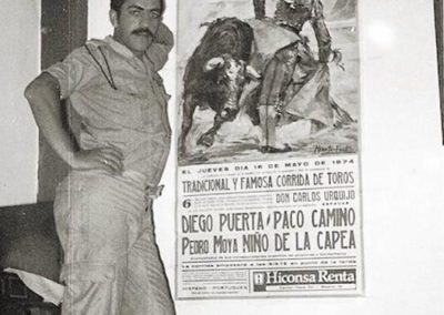 "<a href=""https://www.lamilienelsahara.net/personal?id=1372"" target=""_blank"" rel=""noopener noreferrer"" title="""">73005.- Alfaro Nueda, José Luis</a>"