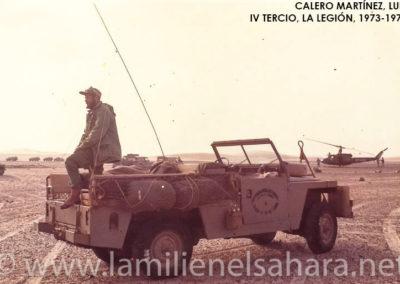 "<a href=""https://www.lamilienelsahara.net/personal?id=1415"" target=""_blank"" rel=""noopener noreferrer"" title="""">73026.- Calero Martínez, Luis</a>"