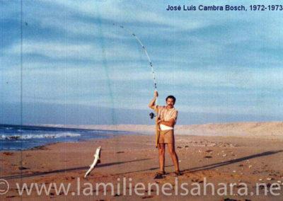 """<a href=""""https://www.lamilienelsahara.net/personal?id=1420"""" target=""""_blank"""" rel=""""noopener noreferrer"""" title="""""""">73028.- Cambra Bosch, José Luis</a>"""