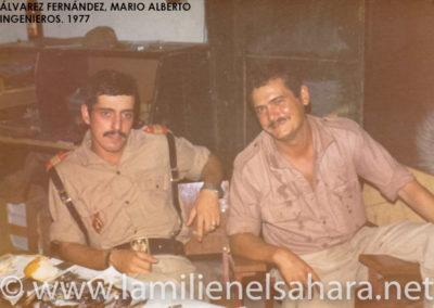 "<a href=""https://www.lamilienelsahara.net/personal?id=2143"" target=""_blank"" rel=""noopener noreferrer"" title="""">75006.- Álvarez Fernández, Mario Alberto</a>"