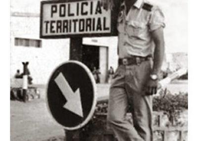 """<a href=""""https://www.lamilienelsahara.net/personal?id=2135"""" target=""""_blank"""" rel=""""noopener noreferrer"""" title="""""""">75007.- Álvarez Romero, José Avelino</a>"""