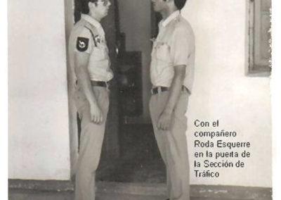 "<a href=""https://www.lamilienelsahara.net/personal?id=2152"" target=""_blank"" rel=""noopener noreferrer"" title="""">75009.- Arroyo Visar,  Carlos</a>"