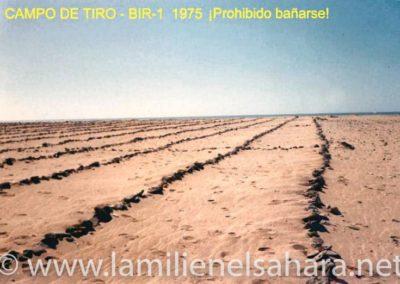 "<a href=""https://www.lamilienelsahara.net/personal?id=2154"" target=""_blank"" rel=""noopener noreferrer"" title="""">75010.- Aznar Martinez, Ricardo</a>"