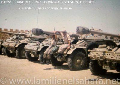 """<a href=""""https://www.lamilienelsahara.net/personal?id=2166"""" target=""""_blank"""" rel=""""noopener noreferrer"""" title="""""""">75016.- Belmonte Pérez, Francesc</a>"""