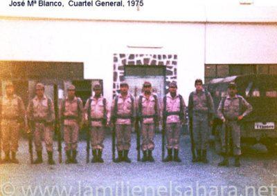 """<a href=""""https://www.lamilienelsahara.net/personal?id=2173"""" target=""""_blank"""" rel=""""noopener noreferrer"""" title="""""""">75019.- Blanco, José María</a>"""