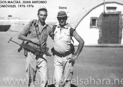 "<a href=""https://www.lamilienelsahara.net/personal?id=2178"" target=""_blank"" rel=""noopener noreferrer"" title="""">75022.- Burgos Macías, Juan Antonio</a>"