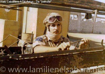 "<a href=""https://www.lamilienelsahara.net/personal?id=2180"" target=""_blank"" rel=""noopener noreferrer"" title="""">75024.- Caballero San Martín, Iñaki</a>"