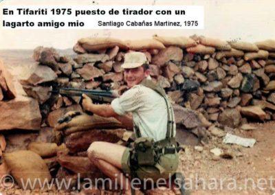 "<a href=""https://www.lamilienelsahara.net/personal?id=2181"" target=""_blank"" rel=""noopener noreferrer"" title="""">75025.- Cabañas Martínez, Santiago</a>"