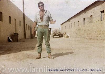 """<a href=""""https://www.lamilienelsahara.net/personal?id=2186"""" target=""""_blank"""" rel=""""noopener noreferrer"""" title="""""""">75028.- Calo Ferreiro, José Ángel</a>"""