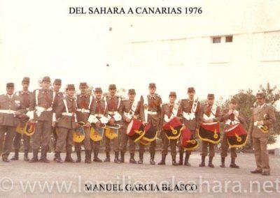 """<a href=""""https://www.lamilienelsahara.net/personal?id=2240"""" target=""""_blank"""" rel=""""noopener noreferrer"""" title="""""""">75047.- García Blasco, Manuel</a>"""