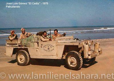 """<a href=""""https://www.lamilienelsahara.net/personal?id=2245"""" target=""""_blank"""" rel=""""noopener noreferrer"""" title="""""""">75050.- García Gómez, José Luis</a>"""