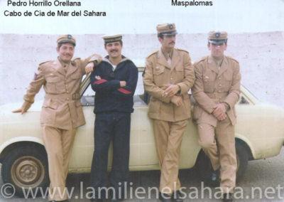 "<a href=""https://www.lamilienelsahara.net/personal?id=2277"" target=""_blank"" rel=""noopener noreferrer"" title="""">75961.- Horrillo Orellana, (DEP) Pedro</a>"