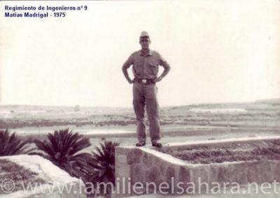 "<a href=""https://www.lamilienelsahara.net/personal?id=2295"" target=""_blank"" rel=""noopener noreferrer"" title="""">75068.- Madrigal Moya, Matías</a>"
