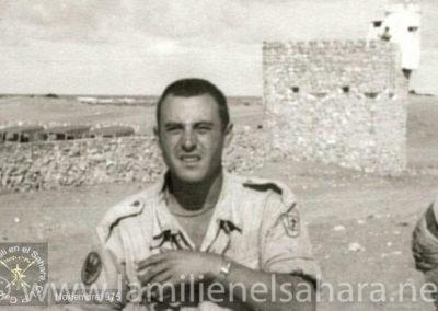 "<a href=""https://www.lamilienelsahara.net/personal?id=2333"" target=""_blank"" rel=""noopener noreferrer"" title="""">75083.- Navarro Galdón, Miguel</a>"