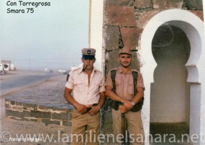 "<a href=""https://www.lamilienelsahara.net/personal?id=2334"" target=""_blank"" rel=""noopener noreferrer"" title="""">75084.- Navarro Margeli, Aparicio</a>"