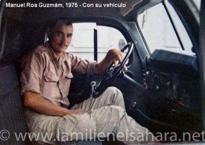 """<a href=""""https://www.lamilienelsahara.net/personal?id=2374"""" target=""""_blank"""" rel=""""noopener noreferrer"""" title="""""""">75102.- Roa Guzmán, Manuel</a>"""
