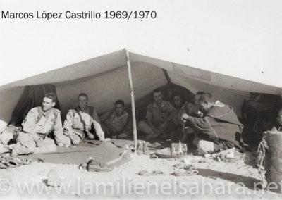 "<a href=""https://www.lamilienelsahara.net/personal?id=703"" target=""_blank"" rel=""noopener noreferrer"" title="""">69026.- López Castrillo, Marcos</a>"