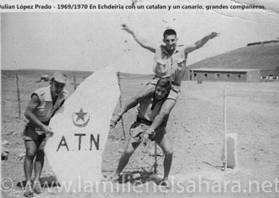 """<a href=""""https://www.lamilienelsahara.net/personal?id=704"""" target=""""_blank"""" rel=""""noopener noreferrer"""" title="""""""">69027.- López Prado, Julián</a>"""