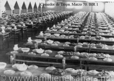 "<a href=""https://www.lamilienelsahara.net/personal?id=714"" target=""_blank"" rel=""noopener noreferrer"" title="""">69032.- Martínez Magro, Gabriel</a>"