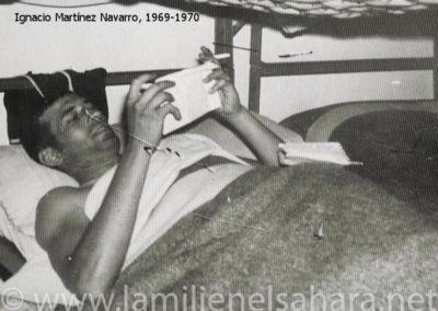 "<a href=""https://www.lamilienelsahara.net/personal?id=722"" target=""_blank"" rel=""noopener noreferrer"" title="""">69037.- Martínez Navarro, Ignacio</a>"