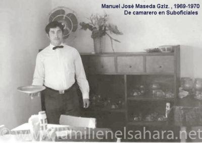 """<a href=""""https://www.lamilienelsahara.net/personal?id=723"""" target=""""_blank"""" rel=""""noopener noreferrer"""" title="""""""">69038.- Maseda González, Manuel José</a>"""