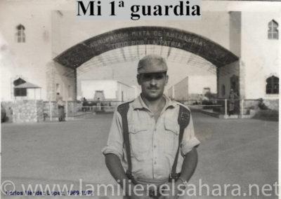"<a href=""https://www.lamilienelsahara.net/personal?id=730"" target=""_blank"" rel=""noopener noreferrer"" title="""">69044.- Méndez López, Carlos</a>"