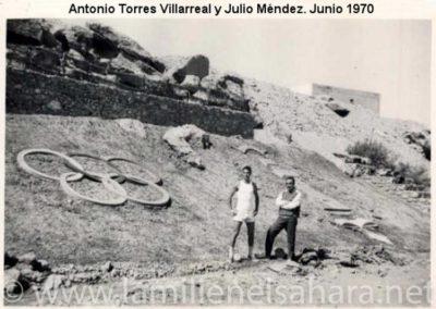 "<a href=""https://www.lamilienelsahara.net/personal?id=731"" target=""_blank"" rel=""noopener noreferrer"" title="""">69045.- Méndez Menéndez de Llano, Julio</a>"