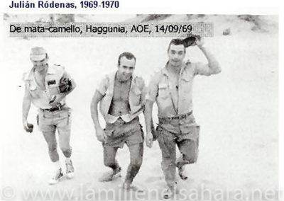 "<a href=""https://www.lamilienelsahara.net/personal?id=746"" target=""_blank"" rel=""noopener noreferrer"" title="""">69051.- Ródenas Sánchez, Julián</a>"