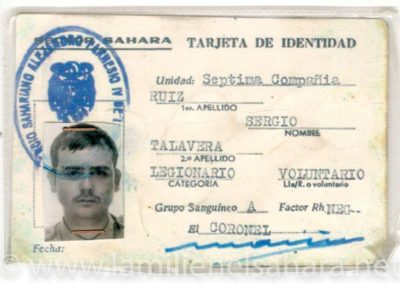 "<a href=""https://www.lamilienelsahara.net/personal?id=749"" target=""_blank"" rel=""noopener noreferrer"" title="""">69053.- Ruiz Talavera, Sergio</a>"