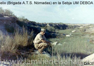 "<a href=""https://www.lamilienelsahara.net/personal?id=994"" target=""_blank"" rel=""noopener noreferrer"" title="""">71040.- Granda Hernández, Luis</a>"