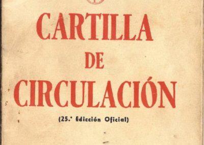 "<a href=""https://www.lamilienelsahara.net/personal?id=1038"" target=""_blank"" rel=""noopener noreferrer"" title="""">71059.- Mas Cereza, Jordi</a>"