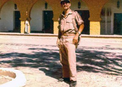 """<a href=""""https://www.lamilienelsahara.net/personal?id=1049"""" target=""""_blank"""" rel=""""noopener noreferrer"""" title="""""""">71061.- Muñoz Jiménez, Ramón</a>"""