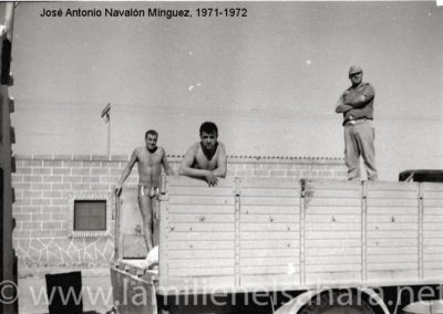 "<a href=""https://www.lamilienelsahara.net/personal?id=2467"" target=""_blank"" rel=""noopener noreferrer"" title="""">71062.- Navalón Mínguez, Juan Antonio</a>"