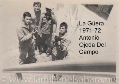 "<a href=""https://www.lamilienelsahara.net/personal?id=1053"" target=""_blank"" rel=""noopener noreferrer"" title="""">71063.- Ojeda Del Campo, Antonio</a>"