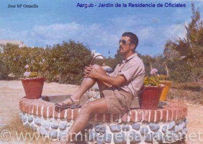 """<a href=""""https://www.lamilienelsahara.net/personal?id=1056"""" target=""""_blank"""" rel=""""noopener noreferrer"""" title="""""""">71065.- Ormella Iserte, José Mª.</a>"""