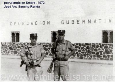 "<a href=""https://www.lamilienelsahara.net/personal?id=1101"" target=""_blank"" rel=""noopener noreferrer"" title="""">71087.- Sancho Renda, José Antonio</a>"