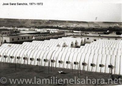 """<a href=""""https://www.lamilienelsahara.net/personal?id=1102"""" target=""""_blank"""" rel=""""noopener noreferrer"""" title="""""""">71088.- Sanz Sanchís, José</a>"""
