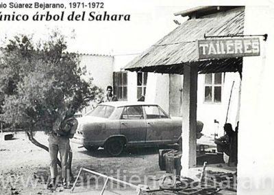 "<a href=""https://www.lamilienelsahara.net/personal?id=1109"" target=""_blank"" rel=""noopener noreferrer"" title="""">71091.- Suárez Bejarano, Antonio</a>"