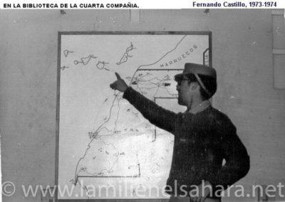 """<a href=""""https://www.lamilienelsahara.net/personal?id=1431"""" target=""""_blank"""" rel=""""noopener noreferrer"""" title="""""""">73036.- Castillo Fernández, Fernando</a>"""