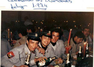 """<a href=""""https://www.lamilienelsahara.net/personal?id=1442"""" target=""""_blank"""" rel=""""noopener noreferrer"""" title="""""""">73041.- Cortés Cruz, Francisco Fernando</a>"""