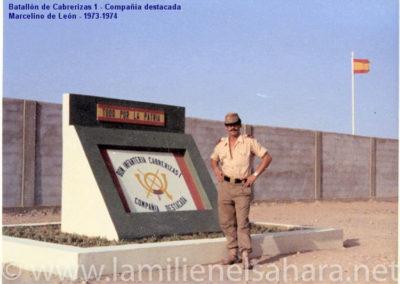 """<a href=""""https://www.lamilienelsahara.net/personal?id=1448"""" target=""""_blank"""" rel=""""noopener noreferrer"""" title="""""""">73045.- De León, Marcelino</a>"""