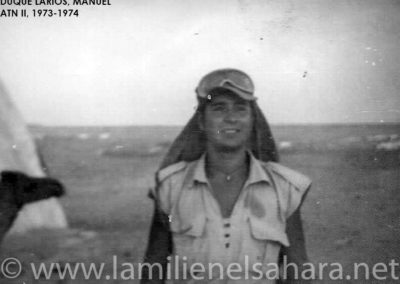 "<a href=""https://www.lamilienelsahara.net/personal?id=1455"" target=""_blank"" rel=""noopener noreferrer"" title="""">73048.- Duque Larios, Manuel</a>"