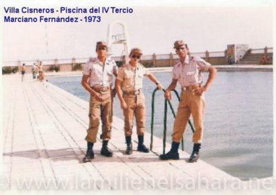 "<a href=""https://www.lamilienelsahara.net/personal?id=1468"" target=""_blank"" rel=""noopener noreferrer"" title="""">73054.- Fernández Monreal, Marciano Gabriel</a>"